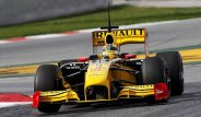 RobertKubica.F001.F1ShortMessage.2010.600x350