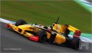 RobertKubica.F005.F1ShortMessage.2010.600x350