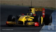 RobertKubica.F006.F1ShortMessage.2010.600x350