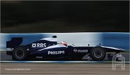 RubensBarrichello.F001.F1ShortMessage.2010.600x350