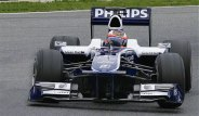 RubensBarrichello.F003.F1ShortMessage.2010.600x350