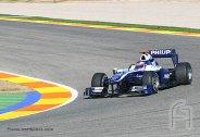 RubensBarrichello.Valencia.01Fev.F001.F1ShortMessage.2010.500x343