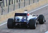 RubensBarrichello.Valencia.02Fev.F001.F1ShortMessage.2010.500x343