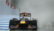 SebastianVettel.F001.F1ShortMessage.2010.600x350