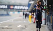 SebastianVettel.F003.F1ShortMessage.2010.600x350