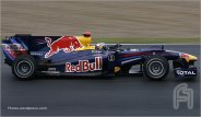 SebastianVettel.F004.F1ShortMessage.2010.600x350