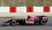 SebastienBuemi.F001.F1ShortMessage.2010.600x350