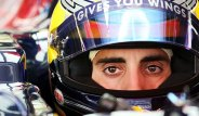 SebastienBuemi.F003.F1ShortMessage.2010.600x350