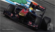 SebastienBuemi.F004.F1ShortMessage.2010.600x350