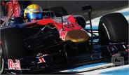 SebastienBuemi.F008.F1ShortMessage.2010.600x350