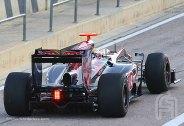 SebastienBuemi.Valencia.02Fev.F001.F1ShortMessage.2010.500x343
