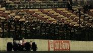 Circuito da Catalunya