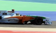 AdrianSutil.F001.F1ShortMessage.2010.600x350