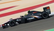 BrunoSenna.F002.F1ShortMessage.2010.600x350