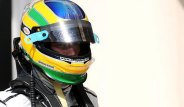 BrunoSenna.F004.F1ShortMessage.2010.600x350