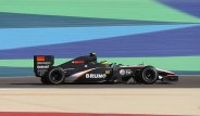 BrunoSenna.F005.F1ShortMessage.2010.600x350