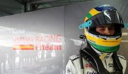 BrunoSenna.F009.F1ShortMessage.2010.600x350