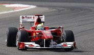 FelipeMassa.F001.F1ShortMessage.2010.600x350