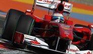 FernandoAlonso.F001.F1ShortMessage.2010.600x350