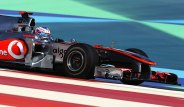 JensonButton.F004.F1ShortMessage.2010.600x350