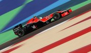 LucasDiGrassi.F001.F1ShortMessage.2010.600x350