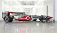 McLarenMP4-25.F001.F1ShortMessage.2010.600x350