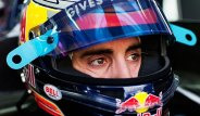 SebastienBuemi.F002.F1ShortMessage.2010.600x350
